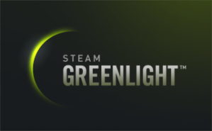 Greenlight_logo_25
