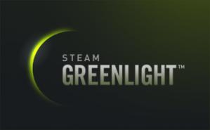 Greenlight_logo_25