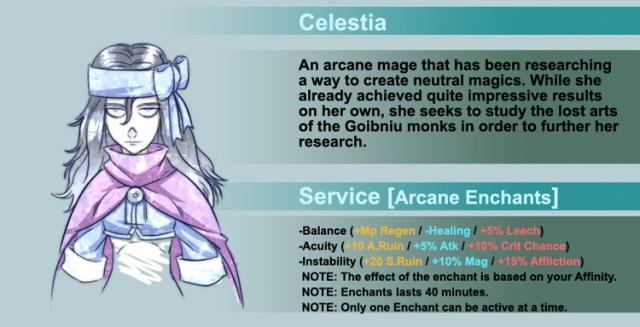 finalist_celestia