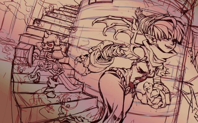 gilda_wallpaper_making-progress