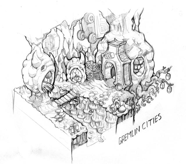 Gremlin_Cities