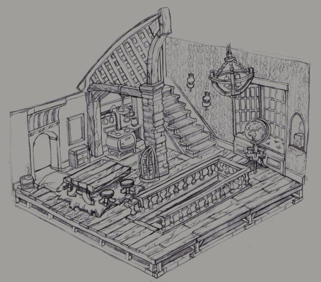 Indoor_humble_pencil