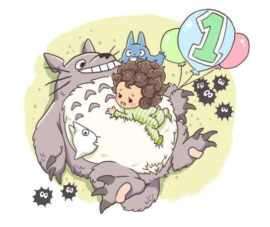 totoro-illustration_invite